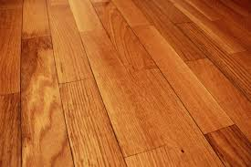 red oak hardwood east bay color