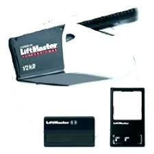 change liftmaster keypad code marvellous garage door