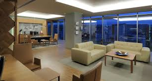 office designs photos. Best Corporate Office Designs And Ideas Photos
