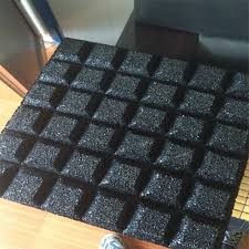 rubber floor mats for gym. Gym/playground/fitness Club Rubber Floor Mat/outdoor Tile Paver Trade Assurance Mats For Gym M