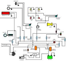cat v wiring diagram wiring diagrams mashups co Cat5 B Wiring Diagram b cat 5 wiring diagram 13 cat 5 wiring diagram a or b cat 6 cat5 type b wiring diagram