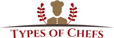 Chef Position Chart Types Of Chefs Executive Chef Sous Chef Celebrity Chefs