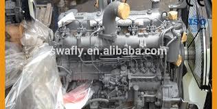 6bd1 isuzu engine isuzu 6bd1 isuzu engine