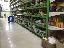 inside view of super market garden fresh photos gerugambm chennai supermarkets