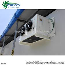 refrigerator unit. freezer condensing unit,monoblock wall mounted refrigerator,cold room refrigeration unit - buy units,cold unit,wall refrigerator r