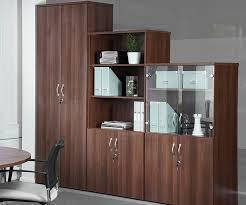 wooden office storage. Wooden Storage Office G
