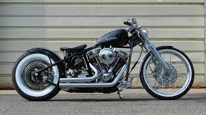 beautiful harley davidson bobber for sale honda motorcycles