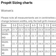 Propet Shoes Size Chart Propet Red Cayenne Heather Sandals Size 10