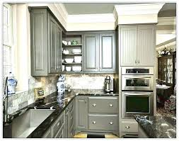 wall color with grey cabinet paint colors that go with grey wall color with grey cabinet wall color with grey