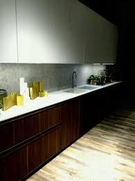 kitchen counter lighting ideas. Perfect Counter Full Size Of Kitchen Backsplashled Backsplash Wonderful Led  With Best  In Counter Lighting Ideas C