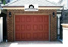 old genie garage door opener reviews genie garage door opener installation old