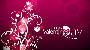 office ideas for valentines day. Purple Background Valentine Day Wallpaper Premium Material Post Office Wonderful Collection Used To Cover Ideas For Valentines