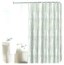 light blue shower curtain blue and brown shower curtain back to fresh light blue shower curtain light blue striped shower curtain