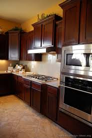 Small Picture Best 25 Cherry kitchen ideas on Pinterest Cherry kitchen