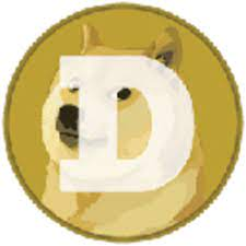Dogecoin (doge) is a cryptocurrency and digital payment platform which was created to reach a broader demographic than typical digital currencies. Dogecoin Price Doge Price Index Chart And Info Coingecko