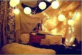 bedroom string lights tumblr. Unique Bedroom Bedroom String Lights Indoor For  White   For Bedroom String Lights Tumblr A