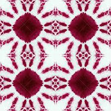 Fabric Pattern Best Decorating Design