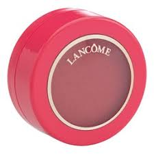 Lancome <b>Crème</b> de Lumiere <b>Кремовые румяна</b> цена от 1399 руб ...