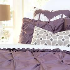 plum duvet covers uk dark purple duvet cover uk purple duvet cover sets king size the