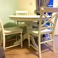 dining table and chairs ebay 99 second hand dining room chairs top used dining