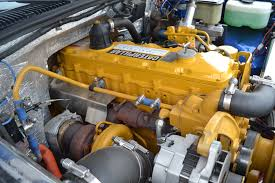 caterpillar wiring diagram images cat alternator wiring well chevy silverado wiring diagram together fuel system
