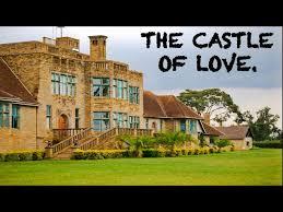 Lord Egerton Castle, Nakuru | DestiMap | Destinations On Map