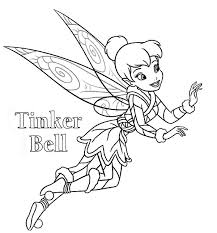 You can find more disney mickey mouse, disney winnie the pooh, disney tinkerbell for coloring on this free coloring pages for kids. Disney Fairies Tinkerbell Coloring Page Download Print Online Coloring Pages For Free Color Nimbus