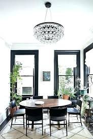 small dining room chandelier crystal dining room chandelier small dining room chandeliers dining room crystal adorable