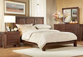 furniture in bedroom pictures. fancy pictures of bedroom furniture inspiration remodel ideas with in o
