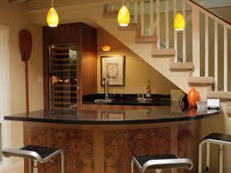 Basement Bar Design Ideas Creative Awesome Design Ideas