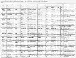 Calories Chart Of Indian Food In Hindi Bedowntowndaytona Com