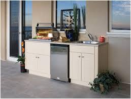 Kitchen Furniture Perth Kitchen Outdoor Kitchen Cabinets And More Outdoor Kitchen