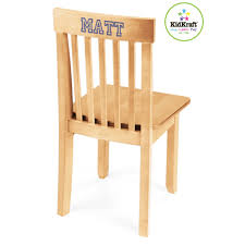 furniture kidkraft table and chairs beautiful 40 kidkraft avalon table and chair set white kidkraft