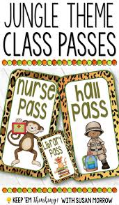 105 best Managing Hall Behavior images on Pinterest | Hall pass ...