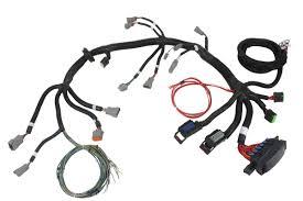 aem universal v8 core & accessory wiring harnesses for infinity Accessory Wiring Harness aem universal v8 core & accessory wiring harnesses for infinity ecu enginelabs accessory relay wiring harness
