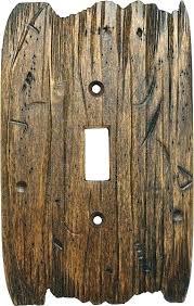 wood grain covers in home organization ideas diy home ideas minecraft