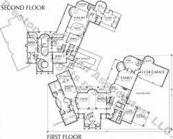 Mansion Floor Plans Plans Luxury Mansion Floor And  Tablelovers Luxury Floor Plans