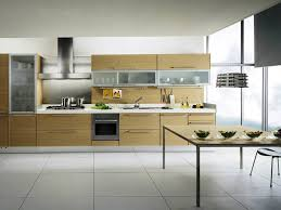 Contemporary Kitchen Chairs Natural Wood Dining Chairs Tags Contemporary Kitchen Chairs