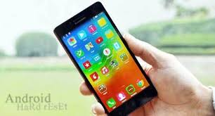 Backup and Restore Lenovo a fit=500 270