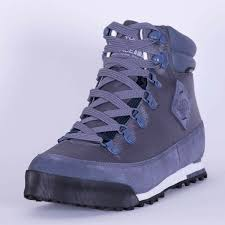 The North Face B To B Nl Grisaile Grey White