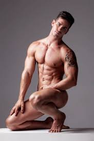 17 Best images about gay on Pinterest Sexy Models and Colin o.