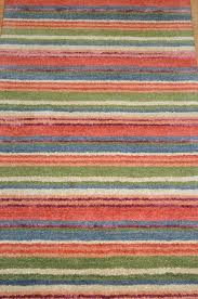 orange and green rug orange blue green rug stripes orange green yellow rug orange and green rug