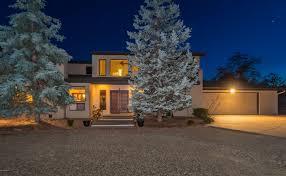 Prescott Az Christmas Tree Lighting Christmas Square Lighting 2019 Prescott Az Labontemty Com