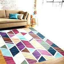 bright area rugs colorful wool area rugs bright area rugs multi color area rugs impressive contemporary