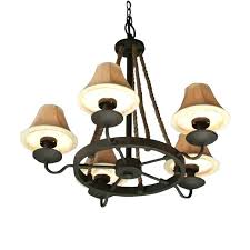 portfolio chandelier replacement parts lighting replacement parts medium size of portfolio outdoor lighting replacement parts and post light home theater