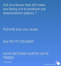 save earth essay our mother earth essay