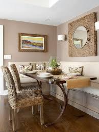 SmallSpace Dining RoomsSmall Dining Room Ideas