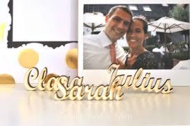 Ideen F R Die Hochzeitsfeier Tipps F R Geschenke Berraschungen