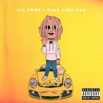 Flex Like Ouu album by Lil Pump
