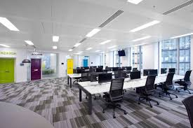 office flooring options. Autotrader Office Carpet Design Flooring Options O